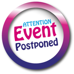 Image result for postponed